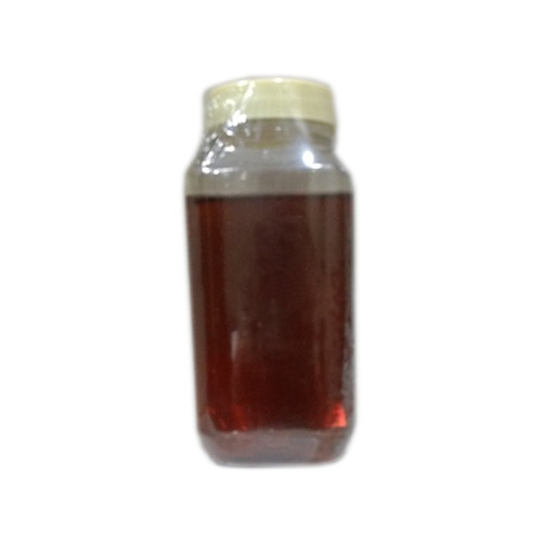 Golden Syrup Invert Sugar