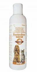 Bactofree Shampoo