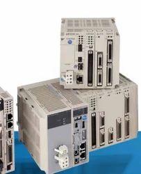 OEM Servo System Upgrade