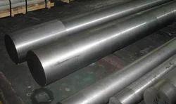 X6CrNiMoTiB17-13 Rods & Bars
