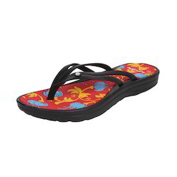 Women's Aqualite Modern EVA Slipper