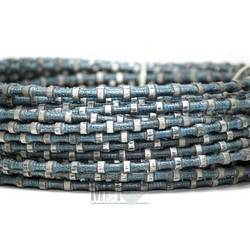 Granite Wire Saw