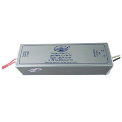 Constant Current Type 8A/96W
