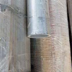 Aluminium ENAW-6060 Pipes, Tube & Tubing (6060 - T6)
