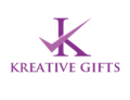 Kreative Gifts