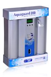 Aquaguard 200 Purifiers