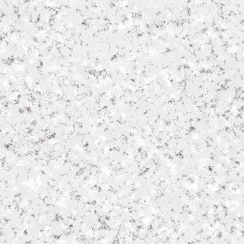 white star granite - photo #25