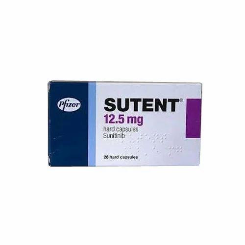 12.5 mg ambien trip