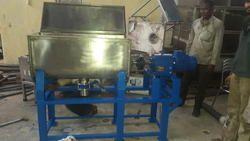 Pickle Manufacturing Machine