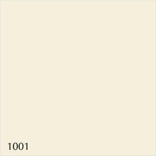 Ceramic tiles 800X800