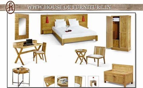 Industrial Furniture, Industrial Furniture India, House Of Furniture,  Industrial Furniture Manufacturer In India, Industrial Furniture Exporter  In India, ...
