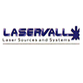 Laservall Technosolutions Pvt. Ltd.