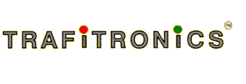 Trafitronics India Pvt. Ltd.