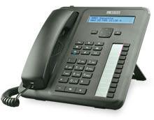 MATRIX EON310 Phone