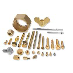 Special Application Fasteners