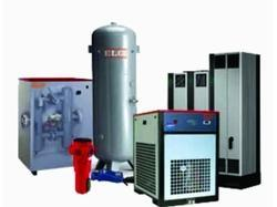 Total Air Solutions