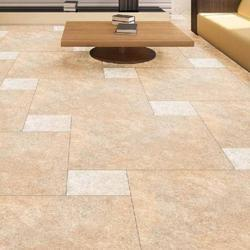 Designer Vitrified Tile at Best Price in India