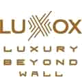 Luxox Furniture Pvt. Ltd.