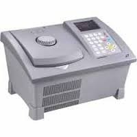 PCR Thermal Cycler Machine