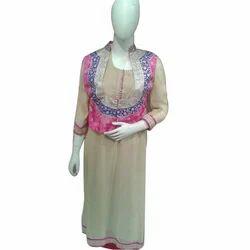 ladies designer suits in jaipur rajasthan designer