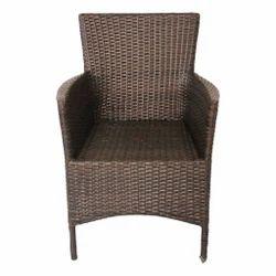 Garden Cafe Chair