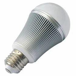 LED Bulb - 5W