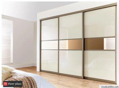 bedroom wardrobe sliding door wardrobe retail showroom from gurgaon