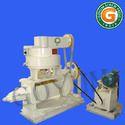 Corn Germ Oil Seeds Pressing Machine