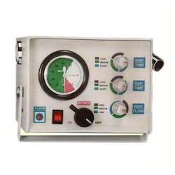 Portavent Medical Ventilators