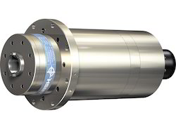 Spindle (Electric) for CNC