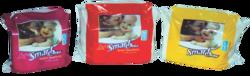 Smart Care Baby Diaper