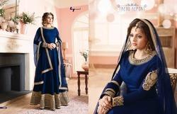 Beautiful & Trendy Salwar Suit