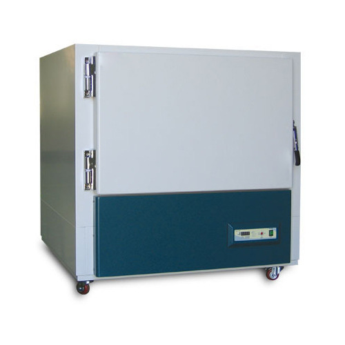 Laboratory Oven - Infrared Heating Oven Manufacturer from Chennai