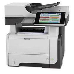 laser printer for office