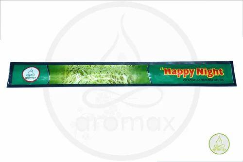 Aromax Mosquito Repellent Citronella Incense Sticks