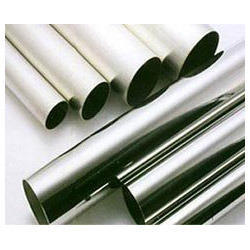 Inconel 800 Products