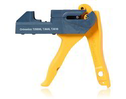 fluke jackrapid punchdown tool