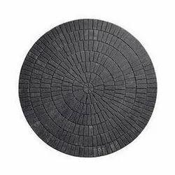 Arch European Design Paver Tile Moulds