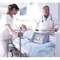 Respiratory Care Services