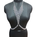 Designer Body Chain