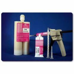 Magnet Adhesives, Magnet Glue, Magnet Bonding