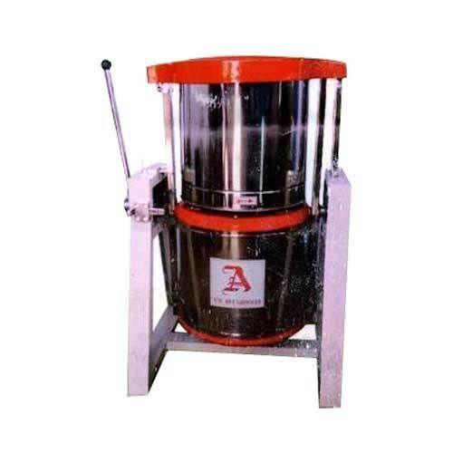 manufacturer in Stone dating machine crusher bangalore