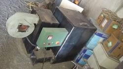 Old Used Industrial Dryers