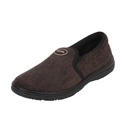 Men's Aqualite Casual Airwear Shoes