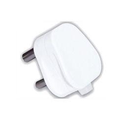 Exotica 3 Pin Plug