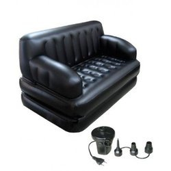 Air Sofa Beds Hava Wale Sofa Bistar Latest Price