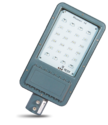 Solar LED Street Light -  48w