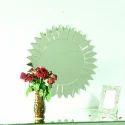 Small Decorative Modern Mirror