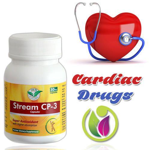 Streamline Pharma Private Limited