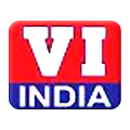 Vikrant Industries